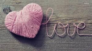 Những cung bậc cảm xúc khi yêu