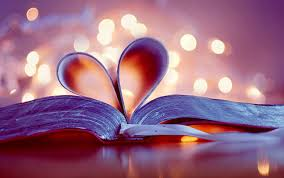 Tình yêu nên cần được nói ra cảm xúc của mình
