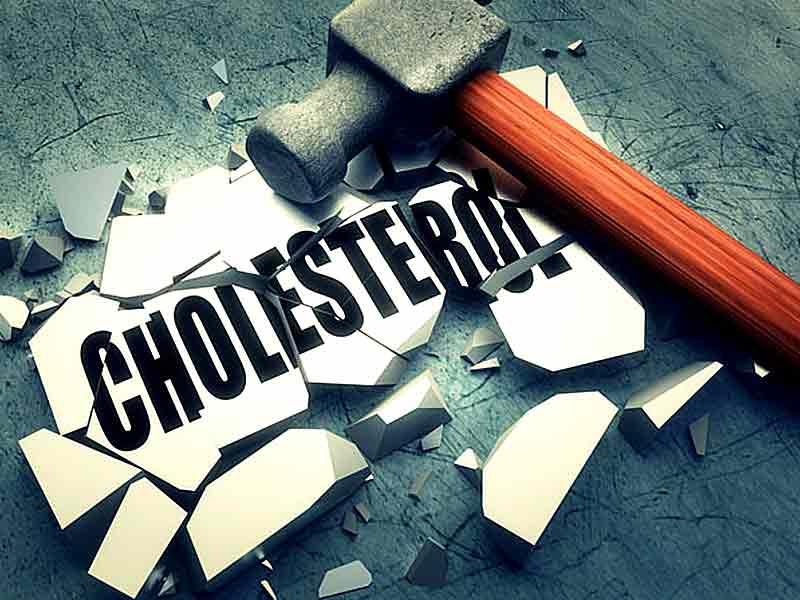 Ngua-cholesterol-voi-tinh-bot-nghe